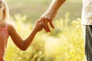 coach parental - encourager autonomie