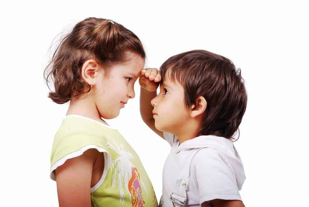 coaching parental - comparaison