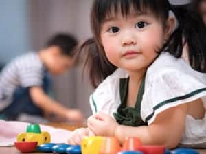 methode-montessori-pedagogie-montessori