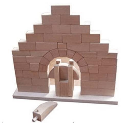 Montessori-Store Arche Romane Haut de Gamme