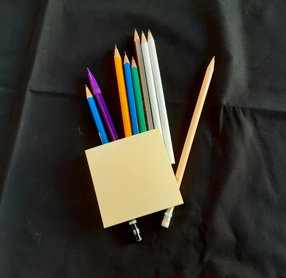 """Les Grands Récits Montessori : """"L'Histoire de l'Univers"""" 🌌🌟📖 34"""