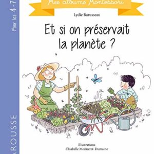 Jeux Montessori et activités Montessori 14