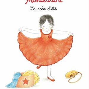 Jeux Montessori et activités Montessori 9