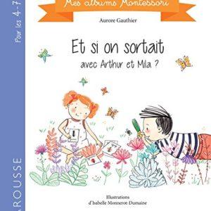 Jeux Montessori et activités Montessori 10