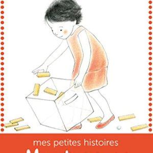 Jeux Montessori et activités Montessori 8