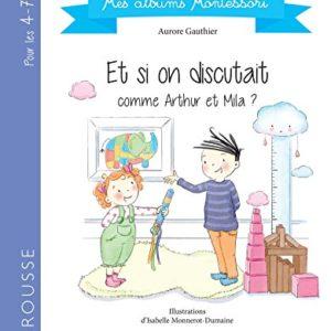 Jeux Montessori et activités Montessori 15